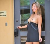 Layla - FTV Girls 3