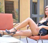Layla - FTV Girls 27