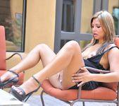 Layla - FTV Girls 28