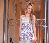 Sara - FTV Girls 2