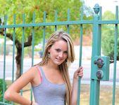 Sara - FTV Girls 3