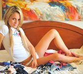 Sara - FTV Girls 12