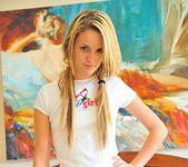 Sara - FTV Girls 24