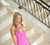 Anne - FTV Girls 25