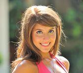 Melina - FTV Girls 4