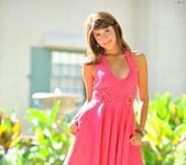Melina - FTV Girls 5