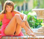 Melina - FTV Girls 15