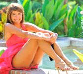 Melina - FTV Girls 23