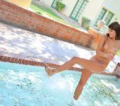 Melina - FTV Girls 16
