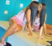 Tessa - FTV Girls 12