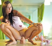 Tessa - FTV Girls 23