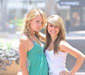Rilee & Sara - FTV Girls 4