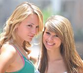 Rilee & Sara - FTV Girls 5