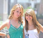 Rilee & Sara - FTV Girls 6