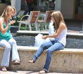 Rilee & Sara - FTV Girls 8