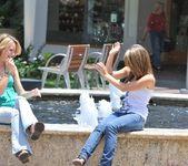Rilee & Sara - FTV Girls 9