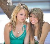 Rilee & Sara - FTV Girls 11