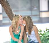 Rilee & Sara - FTV Girls 13