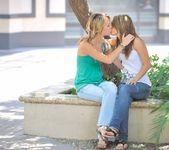 Rilee & Sara - FTV Girls 15