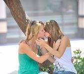 Rilee & Sara - FTV Girls 16