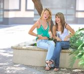 Rilee & Sara - FTV Girls 18