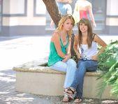 Rilee & Sara - FTV Girls 19