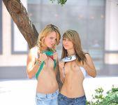 Rilee & Sara - FTV Girls 21