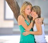 Rilee & Sara - FTV Girls 25
