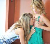 Rilee & Sara - FTV Girls 30