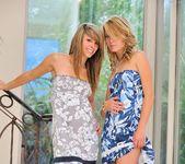 Rilee & Sara - FTV Girls 3