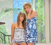 Rilee & Sara - FTV Girls 10