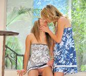 Rilee & Sara - FTV Girls 12