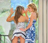 Rilee & Sara - FTV Girls 14