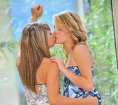 Rilee & Sara - FTV Girls 17