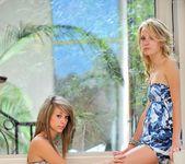Rilee & Sara - FTV Girls 20