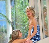 Rilee & Sara - FTV Girls 22