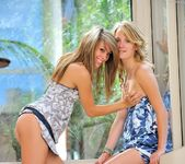 Rilee & Sara - FTV Girls 24