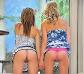 Rilee & Sara - FTV Girls 26
