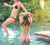 Rilee & Sara - FTV Girls 28