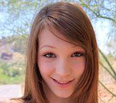 Holly - FTV Girls 26