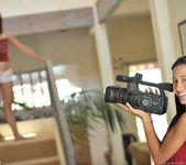 Denise - FTV Girls 5