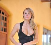 Brigitte - FTV Girls 13