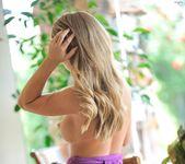 Brigitte - FTV Girls 19