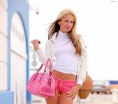 Suzanna - FTV Girls 19