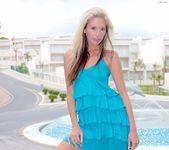 Suzanna - FTV Girls 3