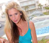 Suzanna - FTV Girls 11