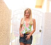 Tamara - FTV Girls 14