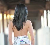 Stephanie - FTV Girls 9