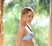 Mallorie - FTV Girls 14