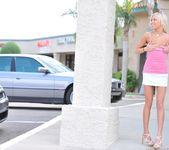 Kacey - FTV Girls 8